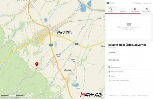 mapy-1-.jpg
