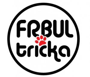 logo-ok.jpg