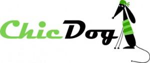 logo-20vizitka.jpg