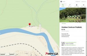 mapy-4-.jpg