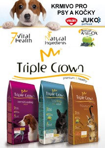 triple-crown.jpg